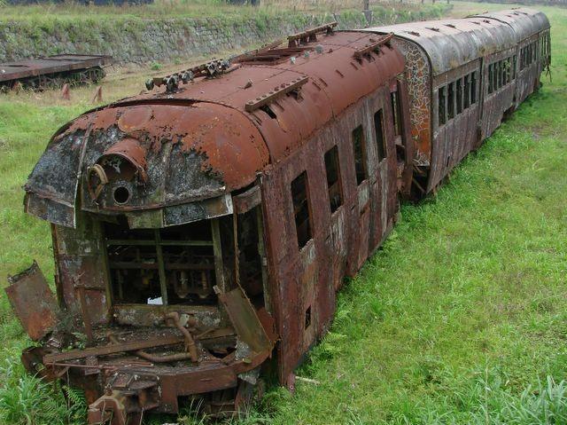 Rust.rost