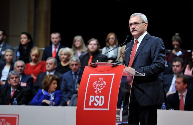 Liviu_Dragnea_la_Consiliul_National_al_PSD_(10776720146)