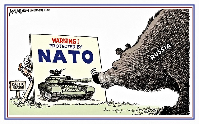 00-robert-ariail-protected-by-nato-160615